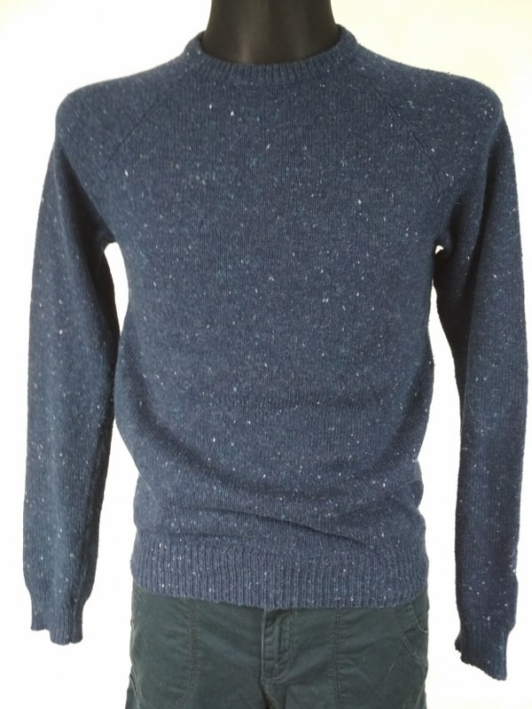 Image of AMERICAN EAGLE, XS, P13505